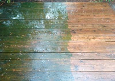 entretien terrasse bois 49